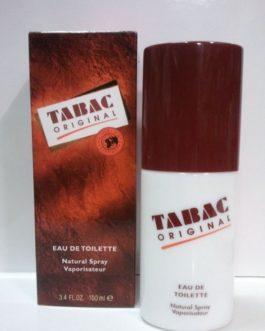 Tabac Eau de toilette, 100ml vaporizador.
