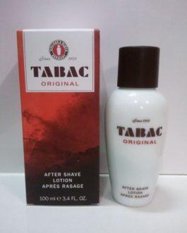 Tabac After Shave Loción, 100ml.