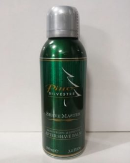 Pino Silvestre, After Shave bálsamo, 100ml.