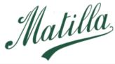 Perfumería Matilla